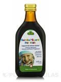 Dr. Dunner Sambu® Guard for Kids - 5.9 fl. oz (175 ml)
