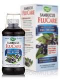 Sambucus FluCare 4 fl. oz