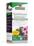 Sambucus (Black Elder Berry) Immune Support - 4 fl. oz