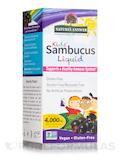 Sambucus Kids Formula 4 fl. oz