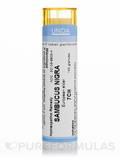 Sambucus Nigra 7CH - 140 Granules (5.5g)