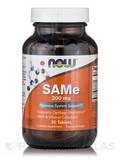 SAMe 200 mg - 30 Tablets