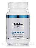 SAM-e - 30 Enteric Coated Tablets