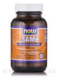 SAMe 400 mg - 30 Tablets