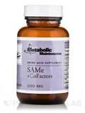 SAMe +CoFactors 200 mg 30 Capsules
