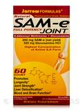 SAM-e Joint 200 mg - 60 Capsules