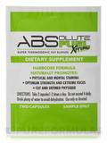 Sample Pack : ABSolute Fuel Extreme 2 Capsules