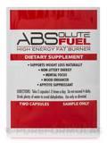 Sample Pack : ABSolute Fuel Fat Burner 2 Capsules