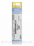 Sarsaparilla 200K - 140 Granules (5.5g)