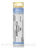 Sarsaparilla 30K - 140 Granules (5.5g)