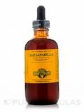 Sarsaparilla - 4 fl. oz (118.4 ml)