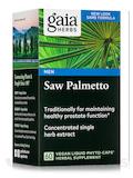 Saw Palmetto 60 Capsules