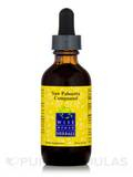 Saw Palmetto Compound - 2 fl. oz (60 ml)