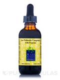 Saw Palmetto Compound W (Pygeum) 2 fl. oz