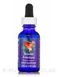 Scarlet Frittilary Dropper 1 fl. oz