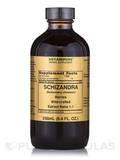 Schisandra (Schisandra Chinensis 8.4 oz (250 ml)