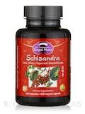 Schizandra - 100 Vegetarian Capsules