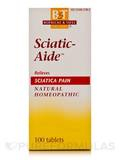 Sciatic-Aide 100 Tablets