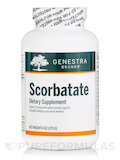 Scorbatate - 6 oz (170 Grams)