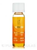Sea Buckthorn Body Oil 0.34 fl. oz (10 ml)