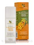 Sea Buckthorn Facial Cream 1 oz