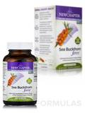Sea Buckthorn Force™ 60 Softgels