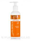 Sea Buckthorn Moisturizing Lotion 8 oz
