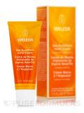 Sea Buckthorn Hand Cream - 1.7 fl. oz (50 ml)