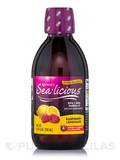 Karlene's Sea-licious™ Raspberry Lemonade 250 ml