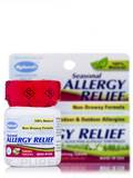 Seasonal Allergy Relief - 60 Tablets