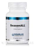 SeasonALL™ - 60 Vegetarian Capsules