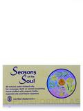 Seasons of the Soul 2oz (6 Piece Gift Set)