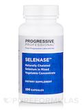 Selenase 100 mcg - 100 Capsules