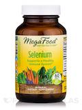 Selenium - 60 Tablets