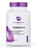 Selevance - 120 Capsules