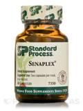 Senaplex® 40 Capsules