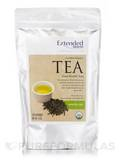 Organic Sencha Tea - 120 Servings (8 oz)