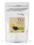 Sencha Tea Organic - 4 oz
