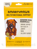Senior Formula - Peanut Butter (for Dogs) - 6.3 oz (180 Grams)