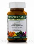 Senior's Daily 180 Tablets