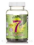 Perfect 7 Senna Herbal Laxative - 200 Tablets
