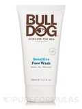 Sensitive Face Wash - 5 fl. oz (150 ml)