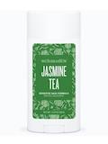 Sensitive Skin Deodorant Stick - Jasmine Tea - 3.25 oz (92 Grams)