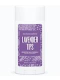 Sensitive Skin Deodorant Stick - Lavender Tips - 3.25 oz (92 Grams)