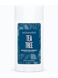 Sensitive Skin Deodorant Stick - Tea Tree - 3.25 oz (92 Grams)