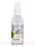 Sensual Jasmine Aromatherapy Spritz - 4 fl. oz (118 ml)