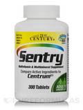 Sentry 300 Tablets
