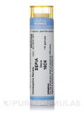 Sepia 15CH - 140 Granules (5.5g)