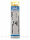 Sepia 200CH - 140 Granules (5.5g)