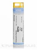 Sepia 5CH - 140 Granules (5.5g)